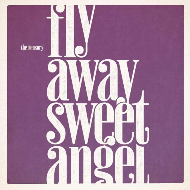 Flay Away Sweet Angel