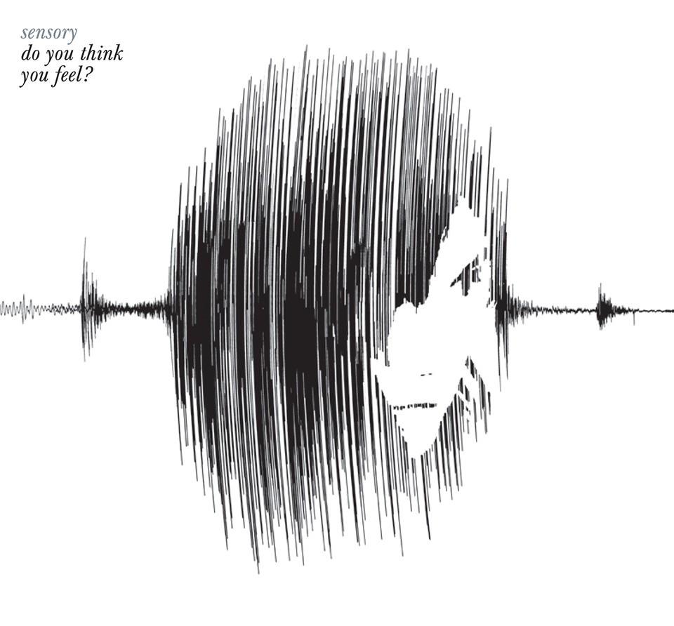 The Sensory Album Do You Think You Feel