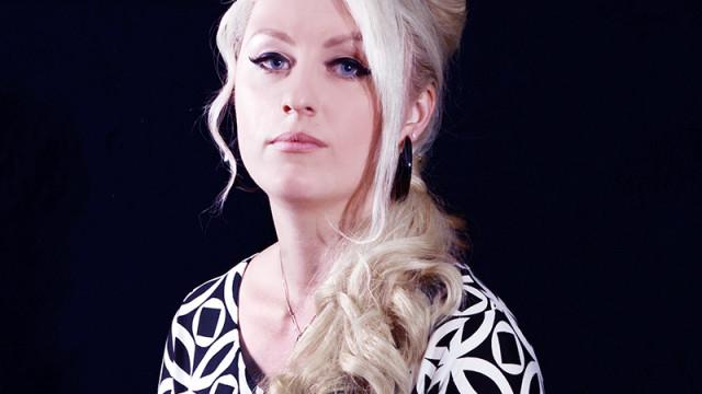 Marion Bialecki