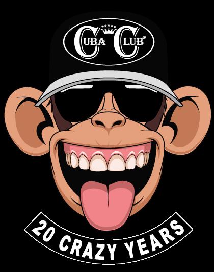 Cubaclub